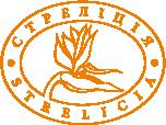 «Стреліція» — сучасний стоматологічний центр на Осокорках, Київ