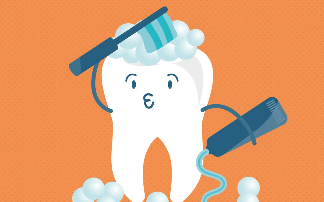 З Міжнародним днем стоматолога!