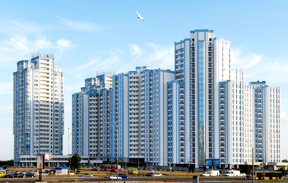 Знижка 10% для мешканців житлового комплексу Південна брама